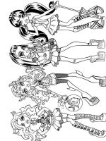 monster-high-coloring-pages-23