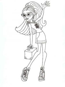 monster-high-coloring-pages-25