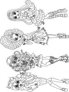 monster-high-coloring-pages-29
