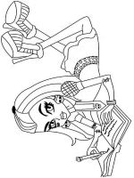 monster-high-coloring-pages-4