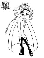 monster-high-coloring-pages-5