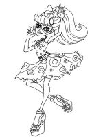 monster-high-coloring-pages-6