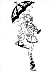 monster-high-coloring-pages-9