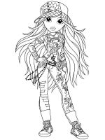 moxie-coloring-pages-11