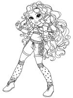 moxie-coloring-pages-12