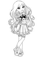 moxie-coloring-pages-13