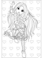 moxie-coloring-pages-14