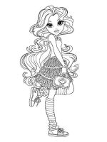 moxie-coloring-pages-15