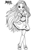 moxie-coloring-pages-17