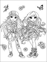 moxie-coloring-pages-2
