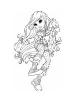 moxie-coloring-pages-20