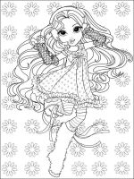 moxie-coloring-pages-4