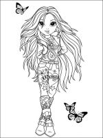 moxie-coloring-pages-5