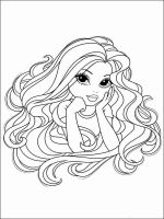 moxie-coloring-pages-6