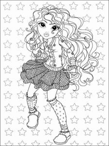 moxie-coloring-pages-7