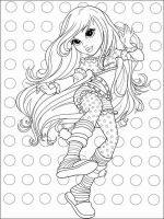 moxie-coloring-pages-8