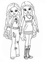 moxie-coloring-pages-9