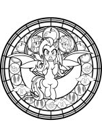 my-little-pony-coloring-pages-10