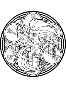 my-little-pony-coloring-pages-12