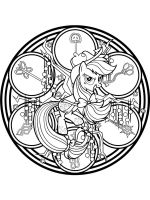 my-little-pony-coloring-pages-13