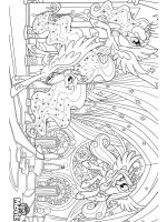 my-little-pony-coloring-pages-16