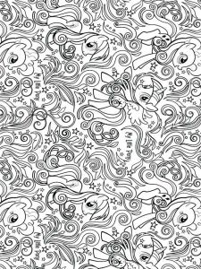 my-little-pony-coloring-pages-18