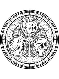 my-little-pony-coloring-pages-20