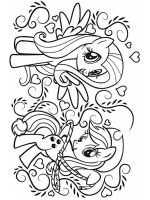 my-little-pony-coloring-pages-23