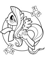 my-little-pony-coloring-pages-26