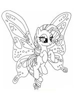 my-little-pony-coloring-pages-28