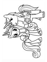my-little-pony-coloring-pages-29
