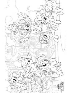 my-little-pony-coloring-pages-34