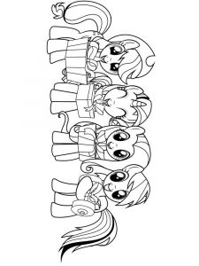 my-little-pony-coloring-pages-35