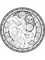 my-little-pony-coloring-pages-4
