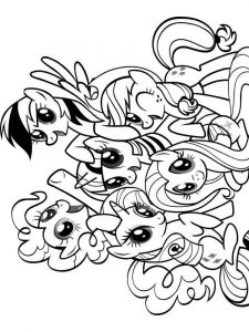 my-little-pony-coloring-pages-40