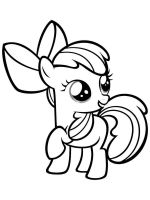 my-little-pony-coloring-pages-41