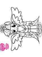 my-little-pony-coloring-pages-42