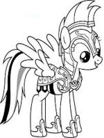 my-little-pony-coloring-pages-43