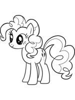 my-little-pony-coloring-pages-46