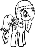 my-little-pony-coloring-pages-47