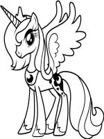 my-little-pony-coloring-pages-48