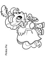 my-little-pony-coloring-pages-50