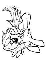 my-little-pony-coloring-pages-52