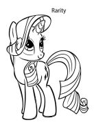 my-little-pony-coloring-pages-53