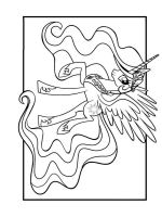 my-little-pony-coloring-pages-55