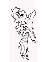 my-little-pony-coloring-pages-56