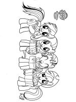 my-little-pony-coloring-pages-57