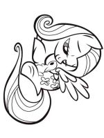 my-little-pony-coloring-pages-58