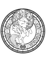 my-little-pony-coloring-pages-6