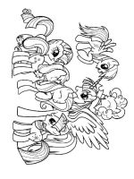 my-little-pony-coloring-pages-60